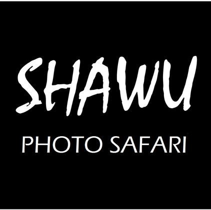 Shawu Photography