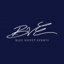 Blue velvet events
