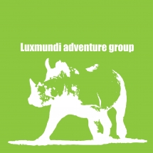 Luxmundi-adventure-group